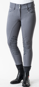 The beloved Animo Noguarda Breeches $359 @ usanimo.com. I have these in Calla (light beige).