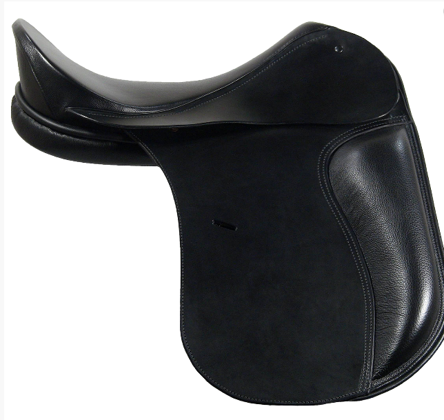 Treeless saddle reviews by one who has ridden miles in them