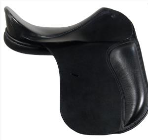 Ansur Excel Dressage Saddle, $3855
