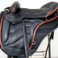 Sensation-Hybrid Saddle $1450 CAD
